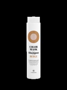 ColorMaskShampoo_Beige-300x300