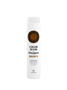 ColorMaskShampoo_Brown-300x300