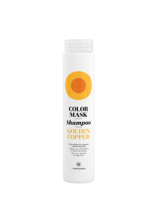 ColorMaskShampoo_Golden-Copper-300x300