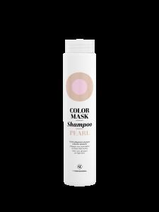 ColorMaskShampoo_Pearl-300x300