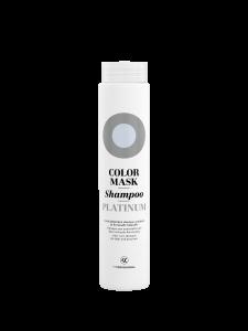 ColorMaskShampoo_Platinum-300x300
