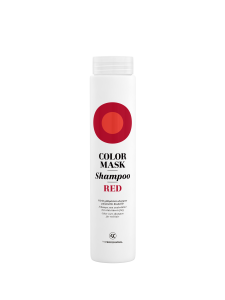 ColorMaskShampoo_Red-300x300