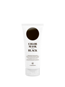 Color_Mask_Black_200ml-300x300