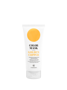 Color_Mask_Golden_Copper_200ml-300x300
