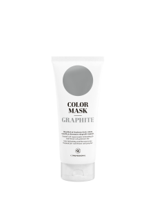 Color_Mask_Graphite_200ml-300x300