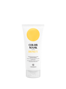 Color_Mask_Honey_200ml-300x300
