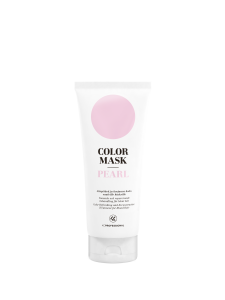 Color_Mask_Pearl_200ml-300x300