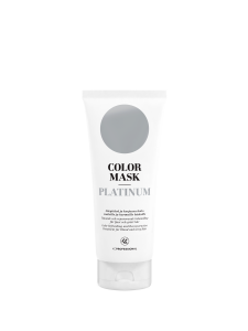 Color_Mask_Platinum_200ml-300x300