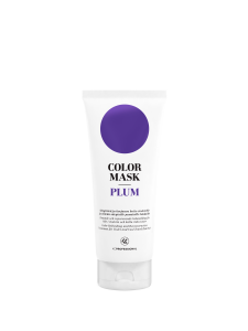 Color_Mask_Plum_200ml-300x300