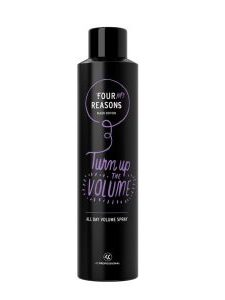 medium_Four-Reasons-Black-Edition_All-Day-Volume-Spray_png-300x300