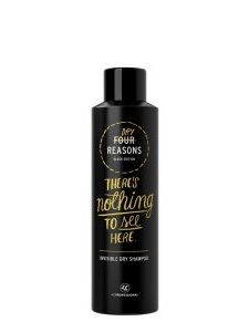 medium_Four-Reasons-Black-Edition_Invisible-Dry-Shampoo_png-300x300