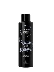 medium_Four-Reasons-Black-Edition_Visible-Silver-Dry-Shampoo_png-300x300