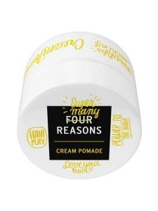 medium_Four-Reasons-Cream-Pomade-2_png-300x300