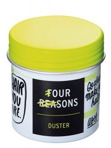 medium_Four-Reasons-Duster_jpg-244x300