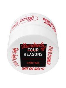 medium_Four-Reasons-Hard-Wax-2_png-300x300