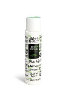 medium_Four-Reasons-Repair-Conditioner_jpg-225x300