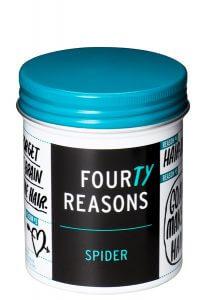 medium_Four-Reasons-Spider-3_jpg-206x300